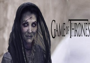 Game of Thrones un Yeni Sezon Sürprizi